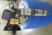 Energy Logic Parts Burners Waste Oil Heater Used Oil Furnace